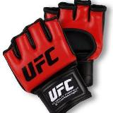 UFC_gloves_red160_xlsport.jpg