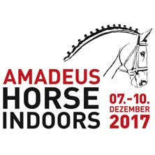 amadeus-horse-indoors-ticket-2017-l