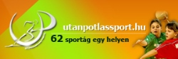 utanpotlassport.hu