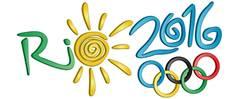 http://www.OlimpiaiJatekok.eu