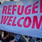 Az UEFA kétmillió euróval segíti a bevándorló gyerekeket