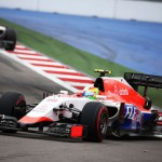 Pilótakeringő: Két F1-es ülés még mindig szabad