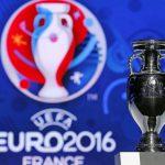 EURO-2016 - D csoport - eredmények, csoportállás, további program