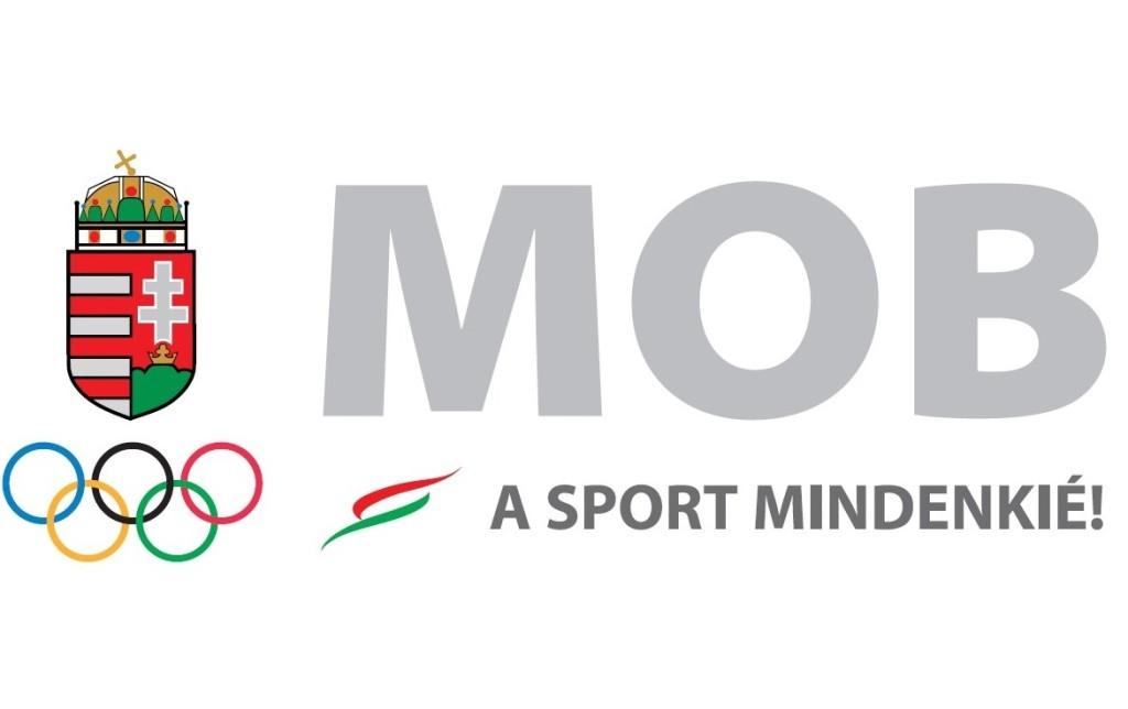 mob logo01