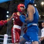 A sportági nagyhatalom Kazahsztán legerősebb csapatával érkezik a Bornemissza emlékversenyre