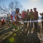 Interjú a cyclocross magyar bajnokokkal