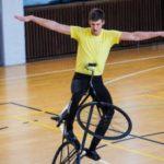 Művészkerékpár UCI Világkupa és Kelet-Európai Kupa