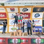 Banja Luka Grand Prix beszámoló