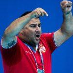 Íme, a szerb válogatott kerete – Dejan Szavics foghíjas csapatot hirdetett