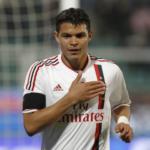 """T. Silva: """"Csodálatos lenne visszatérni a Milanba"""""""
