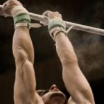 Torna Eb: élen a magyar férfi csapat az első csoport után