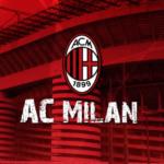 Az Elliott amerikai alap lett a Milan tulajdonosa