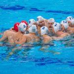 Európa-bajnokság: az 5. nap programja – Sorsdöntő meccs jön az olaszok ellen