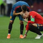 Ramos már 2022-re készül