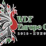 A világ legjobb dartsosai jönnek Budapestre