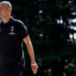 Antonelli távozik, az Empoliban folytatja