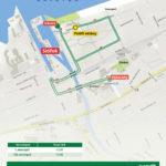 Kedden Siófokon rajtol a Tour de Hongrie