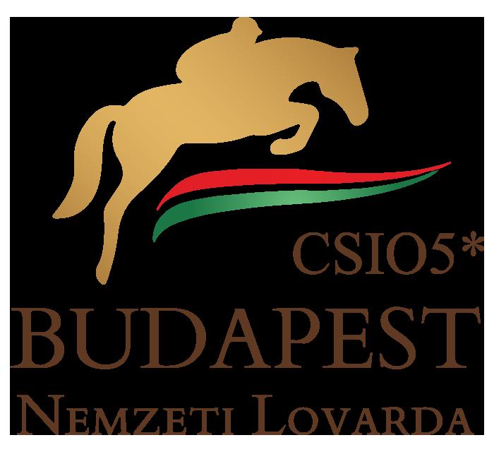 csio5-logo-web 1