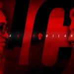 Samu Castillejo és Diego Laxalt is a Milané – hivatalos