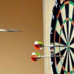 Szeptemberben darts Európa-bajnokság lesz Budapesten