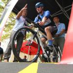 Tour de Hongrie szakaszok eredményei