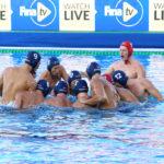 U18-as vb: Óriási győzelem Montenegró ellen – elődöntőben a csapatunk!