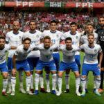 André Silva döntött, kikapott az olasz válogatott