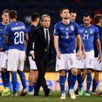 Az olaszok döntetlennel kezdtek a Nemzetek Ligájában