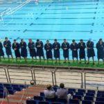 Euro Kupa: Az OSC is sikerrel vette az akadályt
