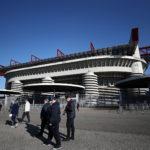 Folytatódik a bajnokság, indul az Európa Liga – szeptember