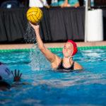 Női Ob I: olimpiai bajnokkal erősített az UVSE