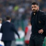 Gattuso szerint a Milan nem volt krízisben