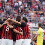 Higuaín duplázott, kétgólos győzelem a Chievo ellen