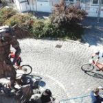 II. Szent Mihály Kupa – Veszprém City Cross