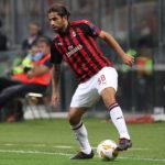 """""""Ricardo Rodriguez a Serie A egyik legjobb védője lesz"""""""