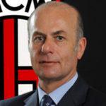 Umberto Gandini mégsem fog visszatérni a Milanhoz