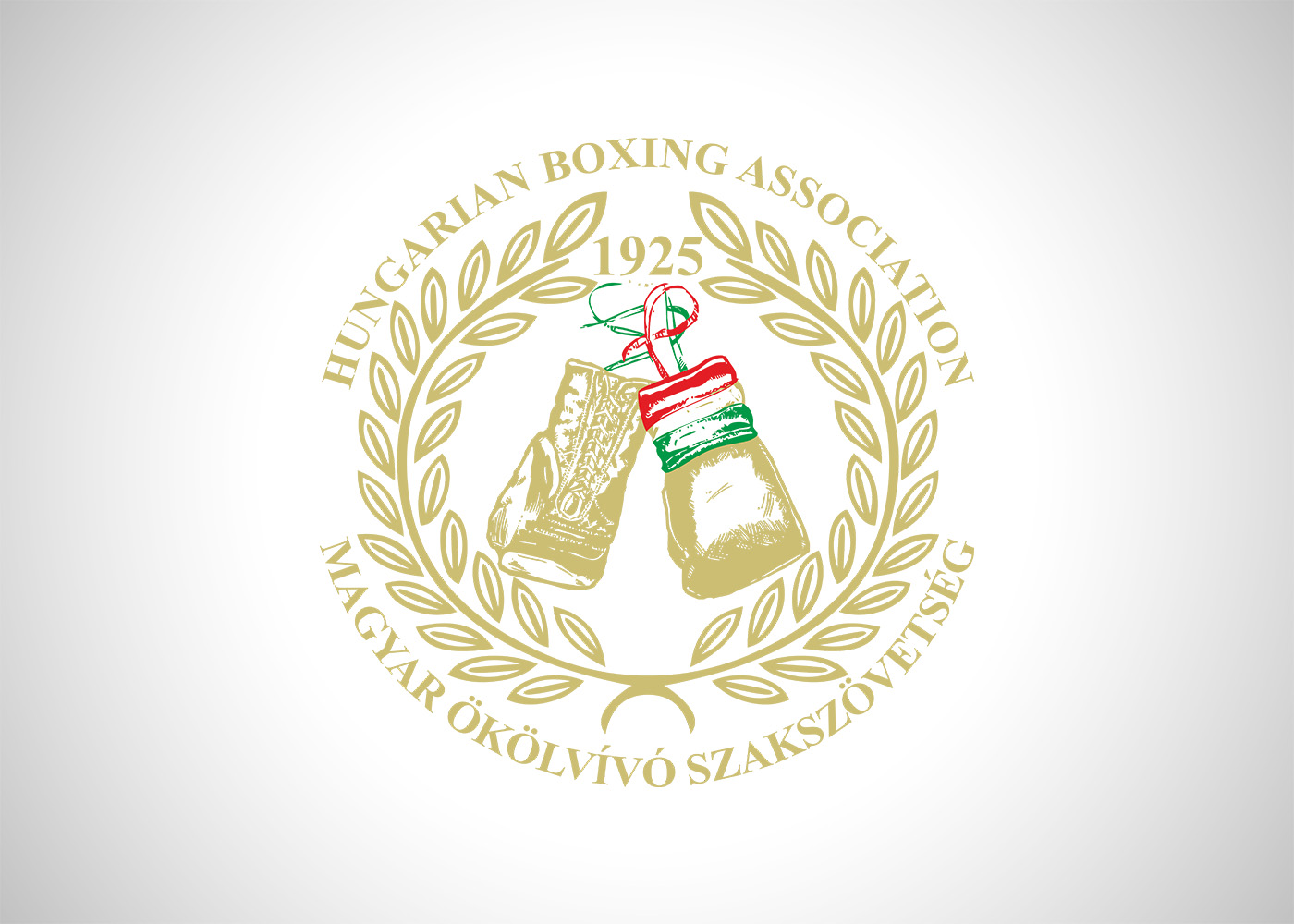 58th World Military Boxing Championships is officially opened in Moscow