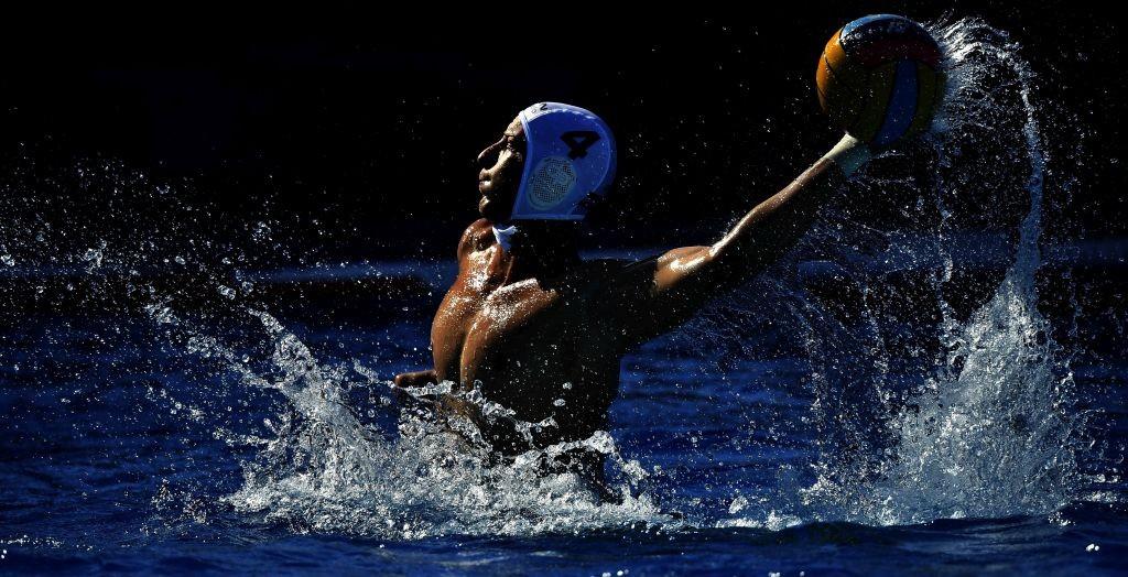 Olasz bajnokság: Zalánki gólja is kellett a Recco könnyed győzelméhez